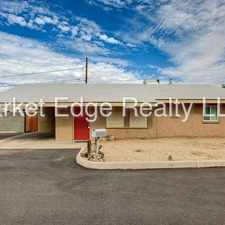 Rental info for 3 Bed at 15th Ave and Peoria--Ready for Immediate Move In! in the Phoenix area