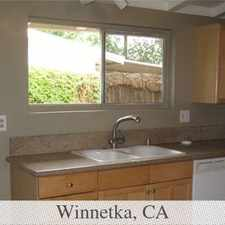 Rental info for Beautifully 4Beds/2Baths House In Nice Area Of. in the Los Angeles area