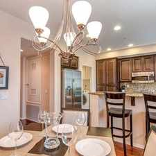 Rental info for $2,895 / 3 Bedrooms - Great Deal. MUST SEE! in the San Diego area