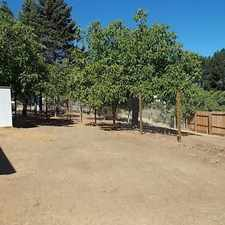 Rental info for 2 Bedroom, 2 Bath Home With Country Setting But...