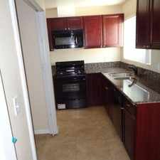 Rental info for Located In Peacock Valley A 55 And Older Commun... in the Banning area