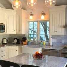 Rental info for Meticulous And Beautifully Renovated 2016. Park...