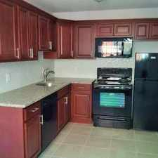 Rental info for Luxurious 2 Bedroom Located In The East End