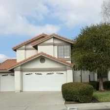 Rental info for House For Rent In. in the Moorpark area