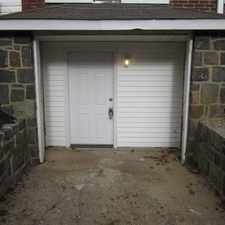 Rental info for This Beautiful Home Is Now Available To Rent! in the Wilmington area