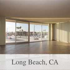 Rental info for Location, Location, Location. Parking Available! in the Long Beach area