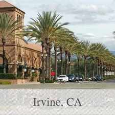 Rental info for 4 Bedrooms Condo - Located In The Award Winning... in the Irvine area