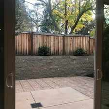 Rental info for $3,800 / 3 Bedrooms - Great Deal. MUST SEE. 2 C...