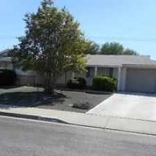 Rental info for 2 Spacious BR In Sun City