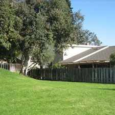 Rental info for Beautiful Large 3 Bedrooms/2bathrooms Condomini... in the Anaheim area
