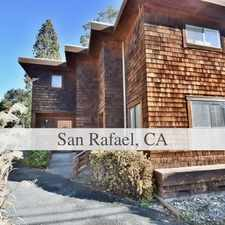 Rental info for Sun Valley Townhouse-style Duplex.