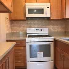 Rental info for Completly Remodeled 1 Bedroom With Granite And ... in the Long Beach area