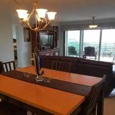 Rental info for Charming 3 Bedroom, 2 Bath in the Melbourne area