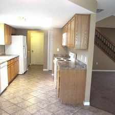 Rental info for Cocoa, Prime Location 3 Bedroom, House. Will Co...