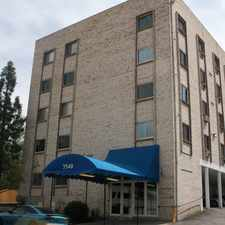 Rental info for $950 / 1br - 600ft2 - 1 bedroom available now Englewood near Swedish (Englewood denver lakewood littleton in the Englewood area