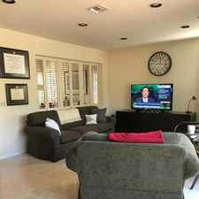 Rental info for Oak Park - 3bd/2.50bth 1,970sqft House For Rent... in the Agoura Hills area