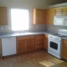 Rental info for Stockton, CA Rent $ Bedrooms 2. 2 Car Garage! in the Seaport area