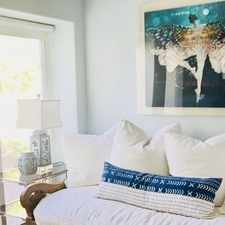 Rental info for Wonderful Totally Remodeled Home In Full Amenit...