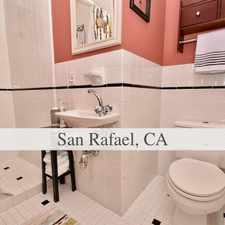 Rental info for Gorgeous West End Neighborhood Home.