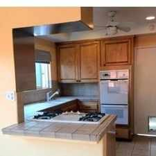Rental info for Location, Location, Location. Parking Available! in the Los Angeles area