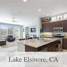 Rental info for Great Central Location 3 Bedroom, 2.50 Bath. Wi...