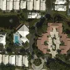 Rental info for Average Rent $5,000 A Month - That's A STEAL. W... in the Palm Beach Gardens area