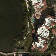 Rental info for Beautiful Wide Intracoastal Views. Single Car G... in the Jupiter area