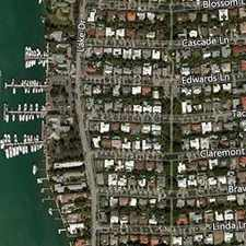 Rental info for West Palm Beach, Prime Location 3 Bedroom, Hous... in the Riviera Beach area