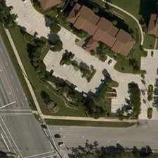 Rental info for Prominence Apartments 2 Bedrooms Luxury Apt Homes in the Jupiter area