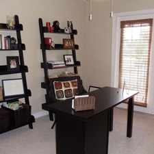 Rental info for 3 Spacious BR In Palm Beach Gardens. Washer/Dry... in the Palm Beach Gardens area