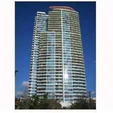 Rental info for Miami Beach, 2 Bed, 3 Bath For Rent. Washer/Dry... in the Miami Beach area