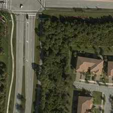Rental info for Palm Beach Gardens, Prime Location 3 Bedroom, H... in the Palm Beach Gardens area