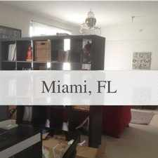 Rental info for Miami Apartment - Must See To Believe. in the Little Havana area