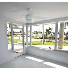 Rental info for 1,200 Sq. Ft. - Must See To Believe.