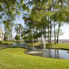 Rental info for Condo For Rent In Jacksonville. Washer/Dryer Ho... in the Southpoint area