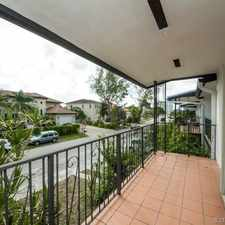 Rental info for Miami - 2bd/1bth 1,548sqft Townhouse For Rent. ... in the Miami area