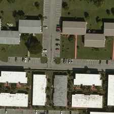 Rental info for House For Rent In West Palm Beach. Washer/Dryer... in the West Palm Beach area