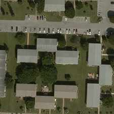 Rental info for West Palm Beach, Prime Location 2 Bedroom, Hous... in the West Palm Beach area