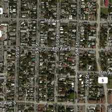 Rental info for $885/mo, 1 Bedroom - Come And See This One. in the Lake Worth area