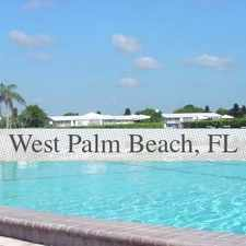 Rental info for House For Rent In West Palm Beach. $900/mo in the West Palm Beach area