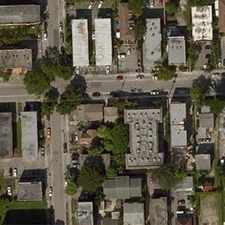 Rental info for Prominence Apartments Studio Luxury Apt Homes in the Little Havana area