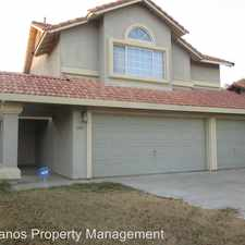 Rental info for 307 Jimmy Ct