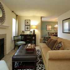 Rental info for Belmont Estates in the Fort Worth area