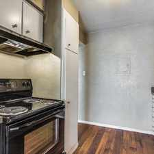 Rental info for Candle Chase Apartments in the Fort Worth area