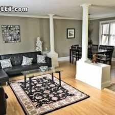 Rental info for 2000 3 bedroom House in South West Ontario Kitchener in the Kitchener area