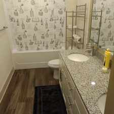 Rental info for $1408 2 bedroom Apartment in Charlotte Steele Creek in the Charlotte area
