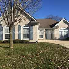 Rental info for 2317 Peter Ct - Gorgeous Ranch in Warren Township in the Indianapolis area