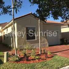 Rental info for 2230 NW 37 Road Homestead FL 33033