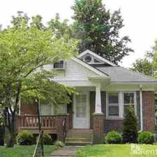 Rental info for Southland, 152 Suburban Ct, Lexington, KY 40503 in the Open Gates area