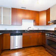 Rental info for 1453 West Lawrence Avenue #1D in the Chicago area